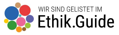 https://ethikguide.org/grafik/ethikguide-banner_500px.png