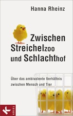 http://www.randomhouse.de/book/edition.jsp?edi=361406