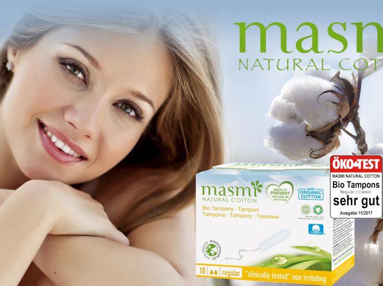 1.-Hauptbild-Masmi-Titel-MasmiTampon