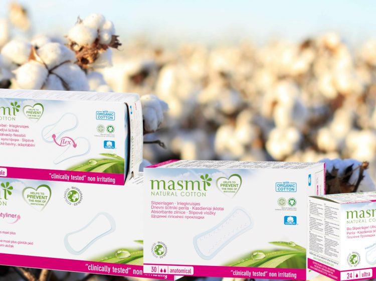3.-Bild-Masmi-Bio-Slipeinlagen