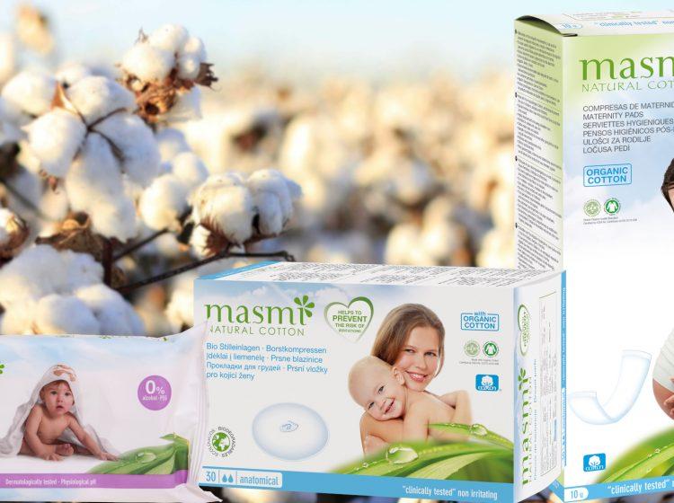 7.-Bild-Masmi-Bio-Baby-Produkte
