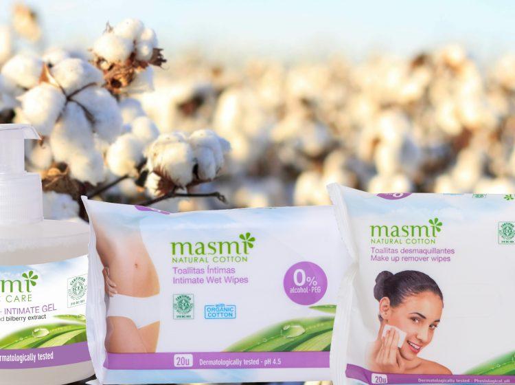 8.-Bild-Masmi-Bio-Hygiene-Pflege