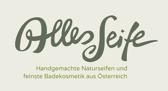 Logo Alles Seife