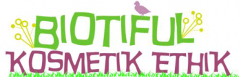 Logo Biotiful