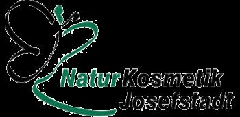 Logo Naturkosmetik Josefstadt