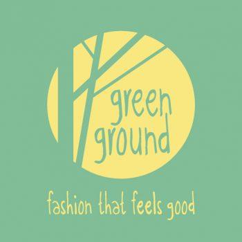 Logo Green Ground