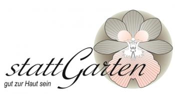 Logo stattGarten