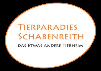 Logo Tierparadies Schabenreith