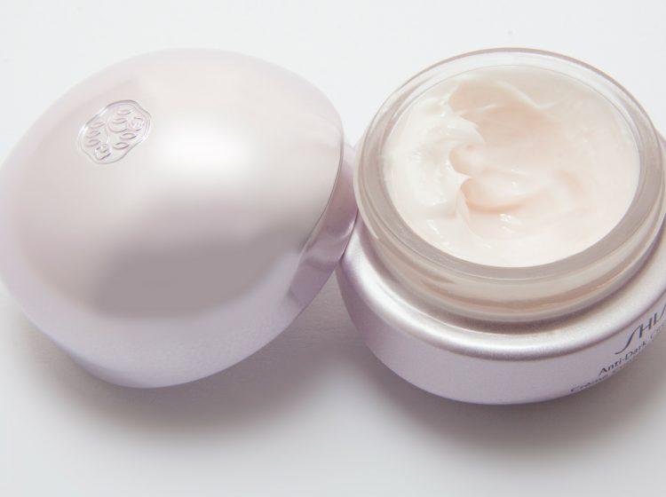 Creme Kosmetik