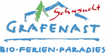 Logo Biohotel Grafenast