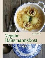 vegane_hausmannskost