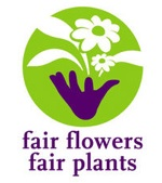 www.fairflowersfairplants.com