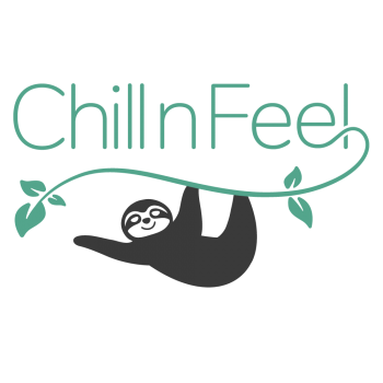 Logo Chill n Feel