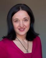 Petra Schönbacher, Obfrau und Gründerin von animal.fair