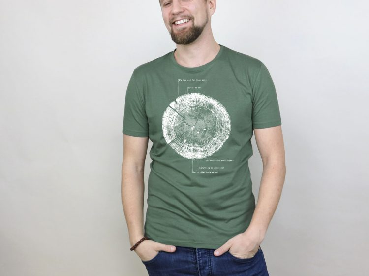 GARY-MASH_2812-0074_Shirt-Liferings-1