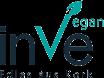 Logo INVE vegan