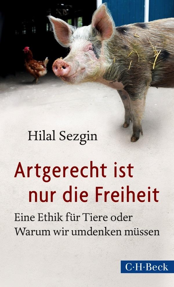 Verlag C.H. Beck