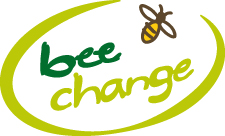 Logo Beechange