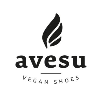 Logo Avesu