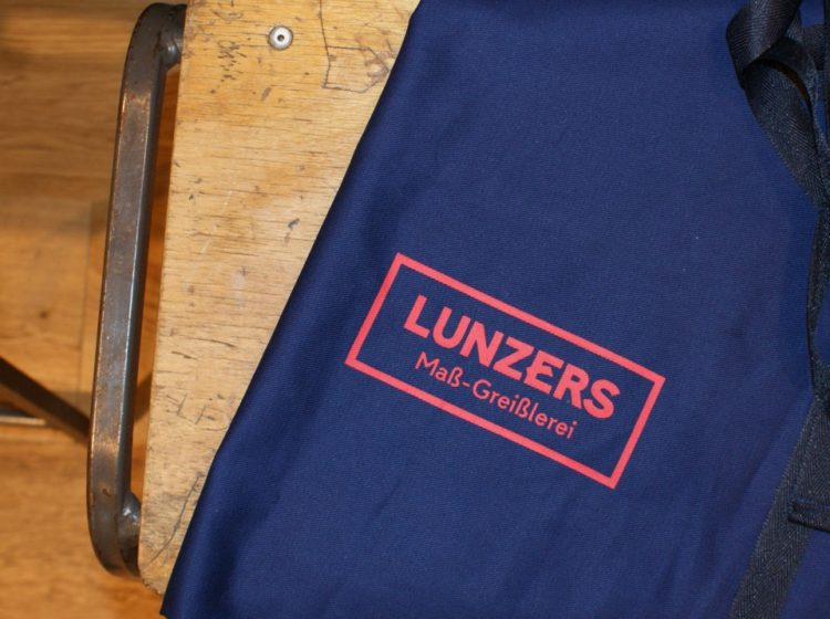 lunzers_galerie6