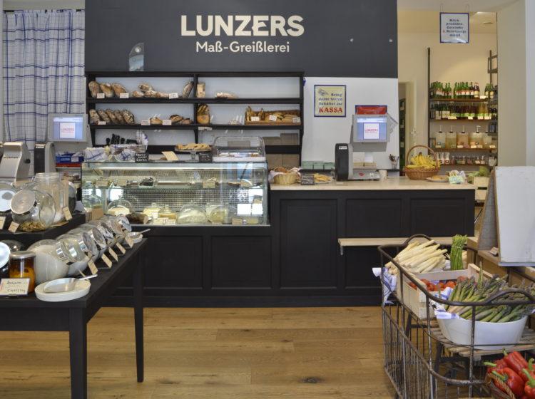 lunzers_beitragsbild