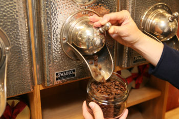 lunzers_kaffeebohnen