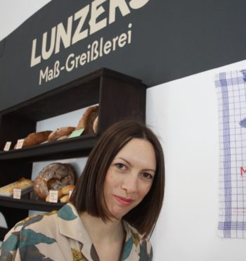 lunzers_galerie3
