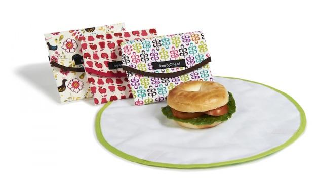 http-::www.beechange.com:haushalt:89-sandwich-wrap-unterlagsmatte-keep-leeaf.html