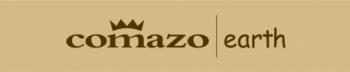 Logo Comazo