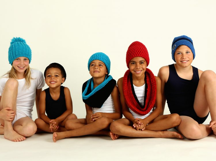 Fairtrade Underwear for Kids (c) comazo|earth