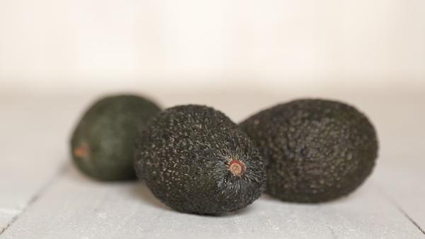 Avocado, © Jochen Russmann