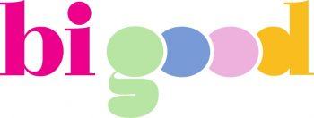 Logo bi good