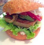 www.bioburgermeister.com