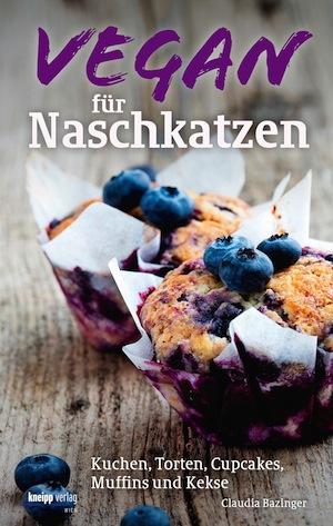 Vegan für Naschkatzen_RZ1.indd
