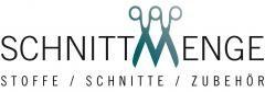 Logo Schnittmenge