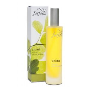 Parfum Farfalla