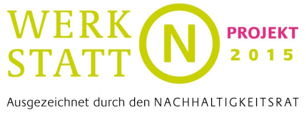 RNE_Werkstatt N_projekt15