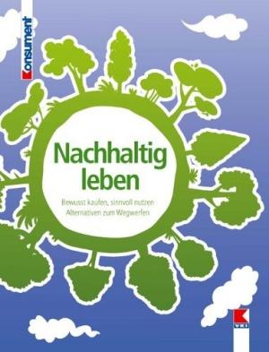 Buchcover_nachhaltig-leben1