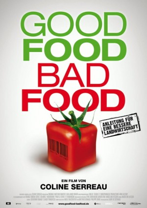 copyright: Good Food Bad Food