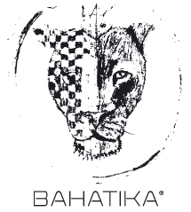 Logo Bahatika