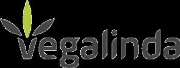 Logo Vegalinda