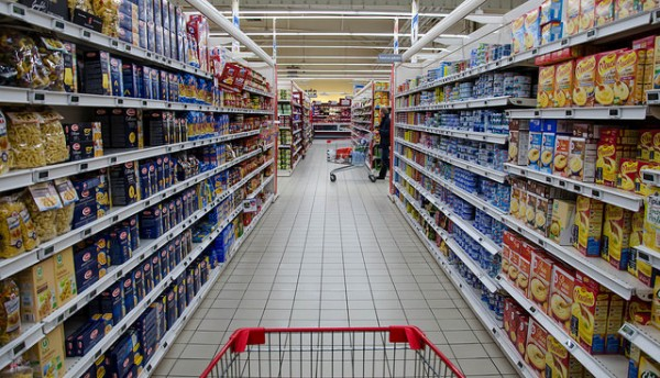 Supermarkt_flickr.com_by-nd-2.0_c-chat_44