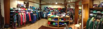 Shop (c) Neubauer