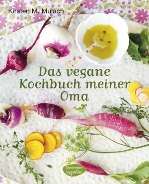 © Bassermann Verlag / Udo Einenkel