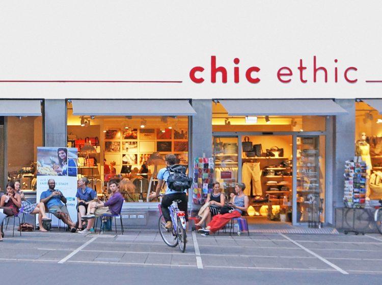 chic-ethic-beitragsbild