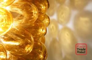 Lampe-Tropfen-gold_ft_300