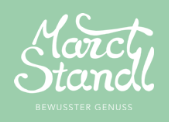 Logo MarctStandl