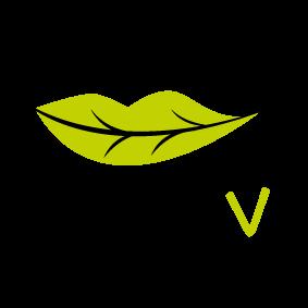Logo GustaV