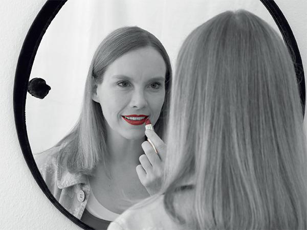 TTIP: Sind die europäischen Verbraucherschutzmaßnahmen bezüglich Kosmetik in Gefahr?