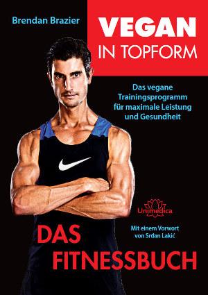 Vegan-in-Topform-Das-Fitnessbuch-Brendan-Brazier